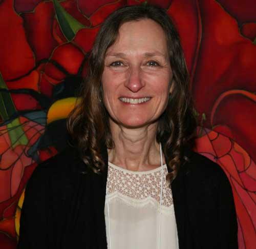 Elizabeth Goluch