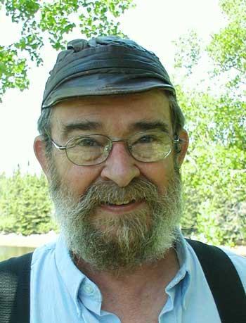 John Little