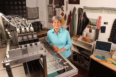 Robin Muller