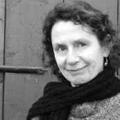 Susan Feindel