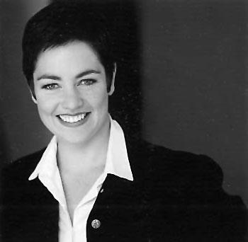 Ann-Marie Kerr