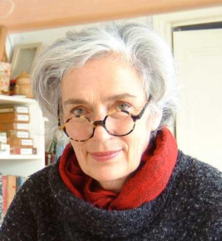 Sandra Brownlee