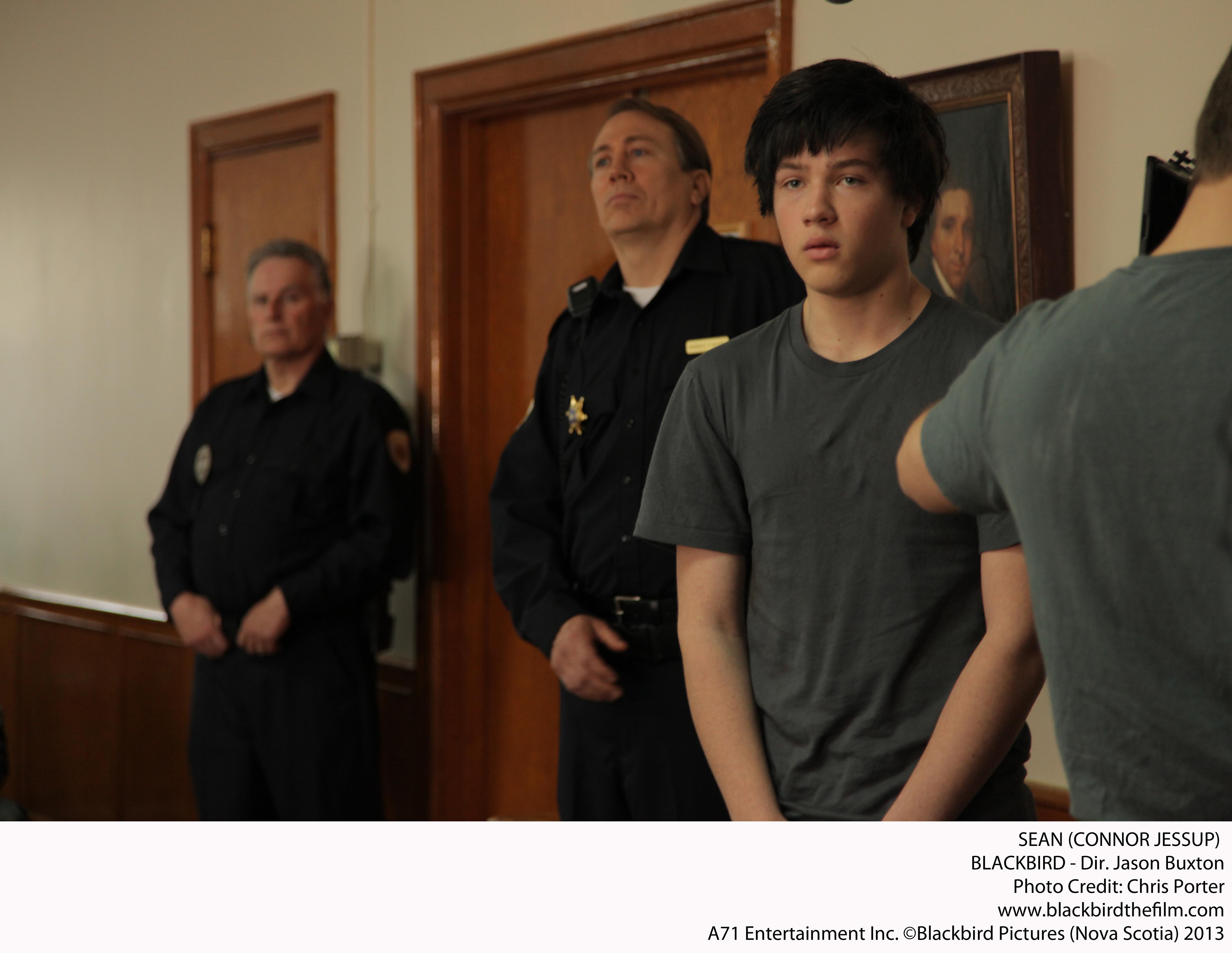 BLACKBIRD_Sean_in-court_sm