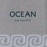 Ocean – Sue Goyette