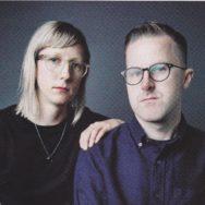 Ashley McKenzie & Nelson MacDonald