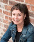 Donna Morrissey